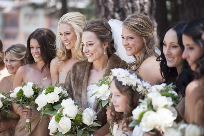 12-Mammoth-Lakes-Wedding-Braedon-Flynn-Photographey-0053