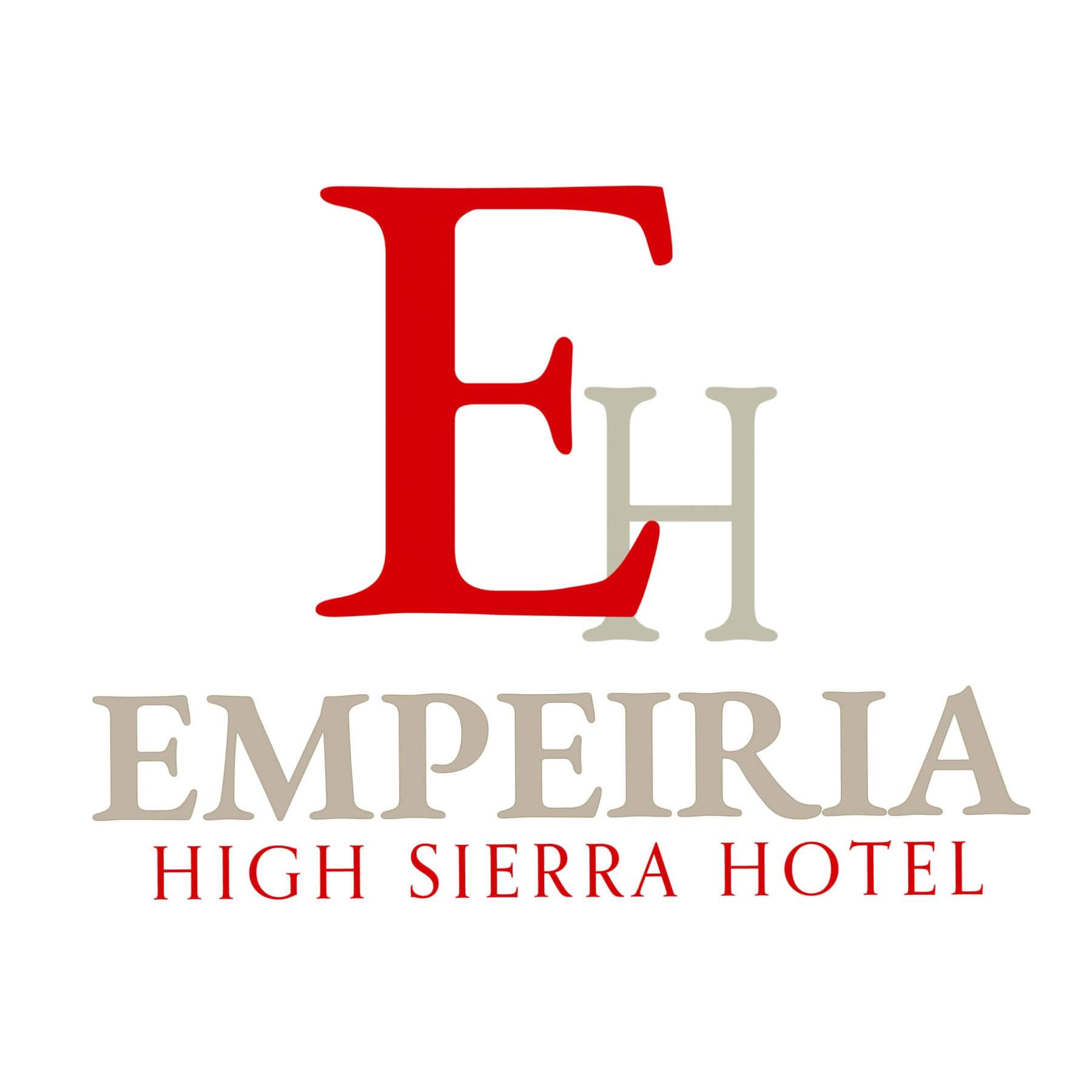 EmpeiriaHotel_Logo