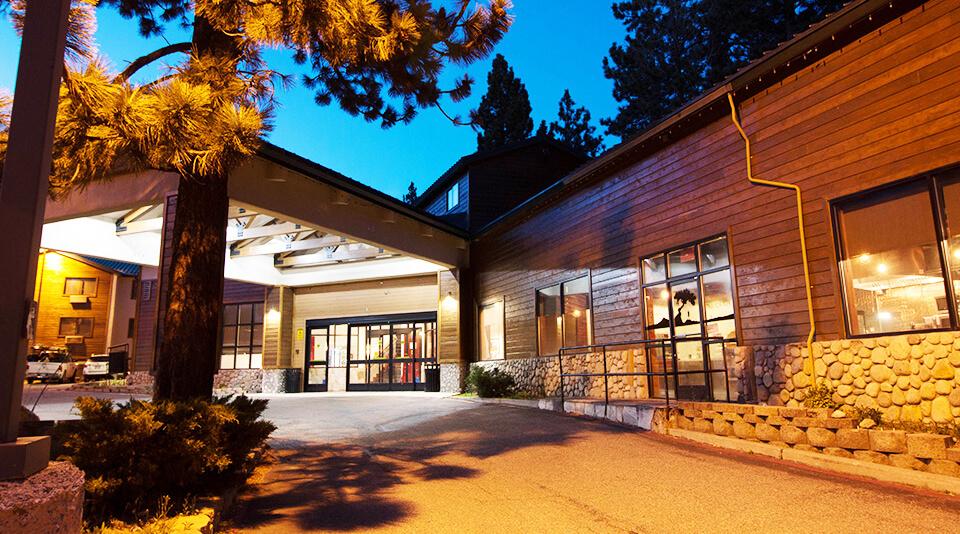 High-Sierra-Hotel