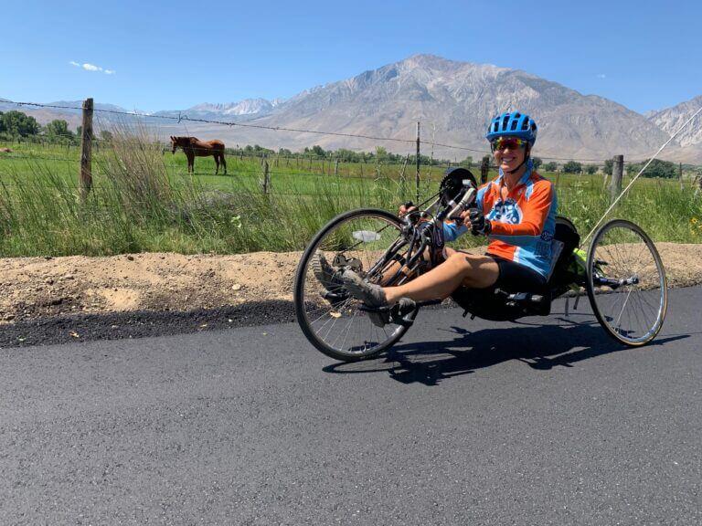 Maggie-Sierra-Cycle-Challenge-768×576