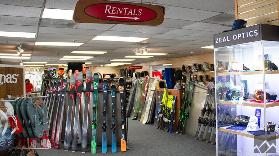 Mammoth-ski-rentals-ASO-Mammoth