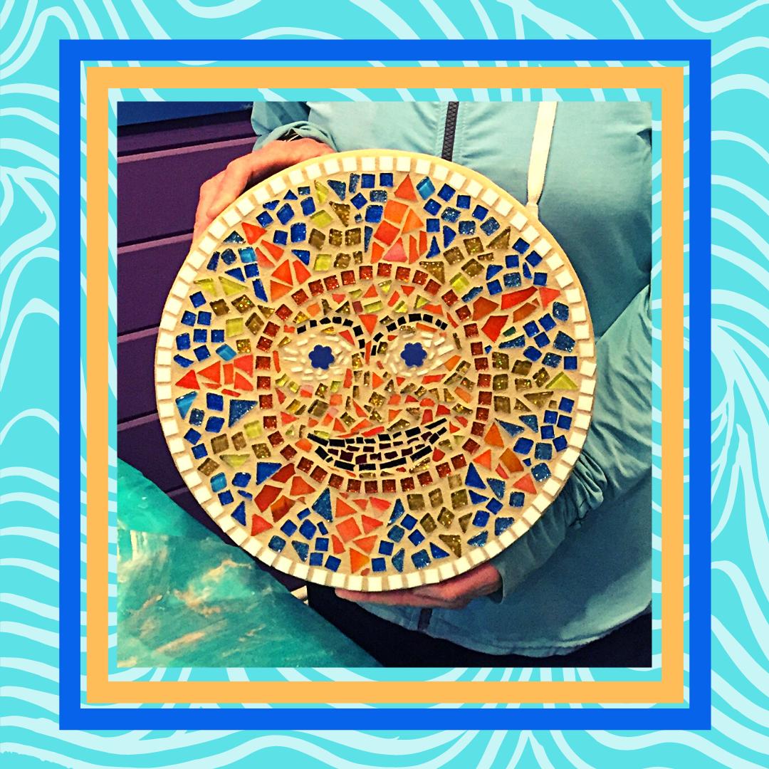 Mosaic-Shapes-Kristen-Schipke-IG