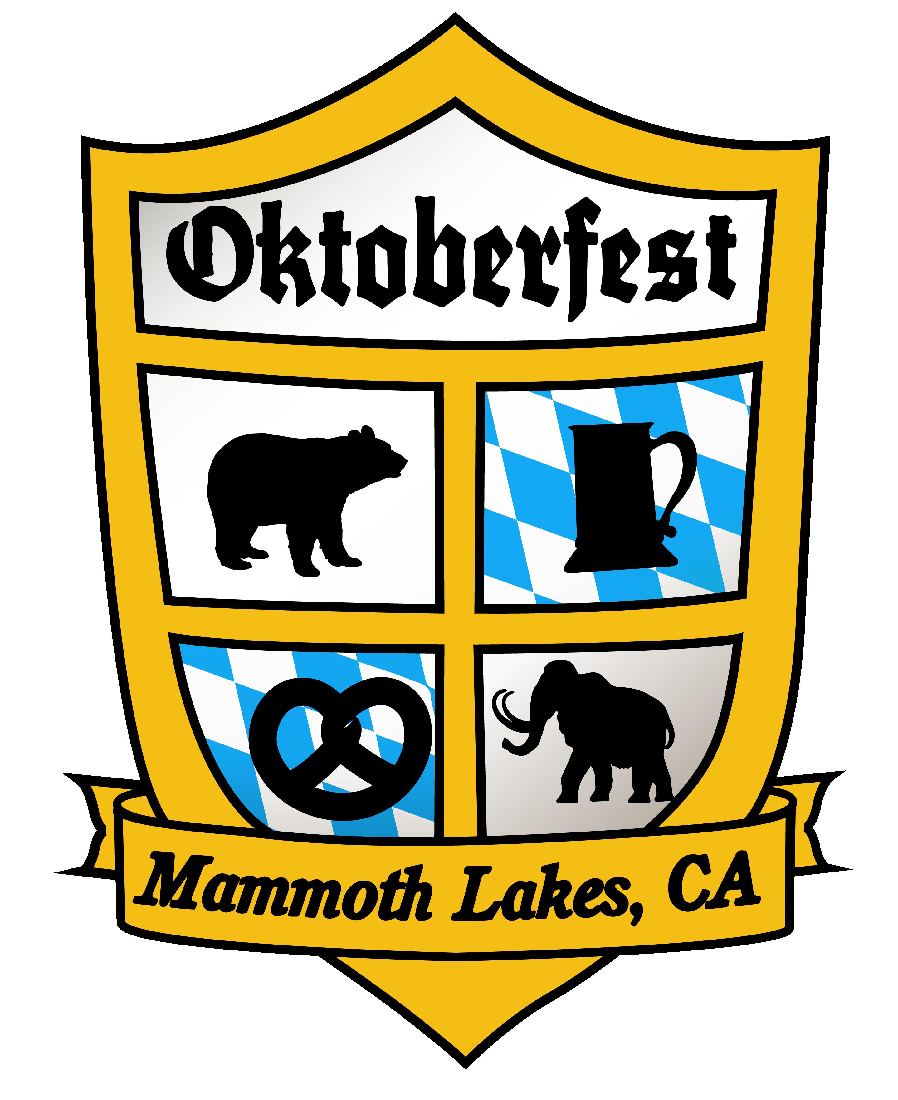 Oktoberfest_logo_VECTOR-03