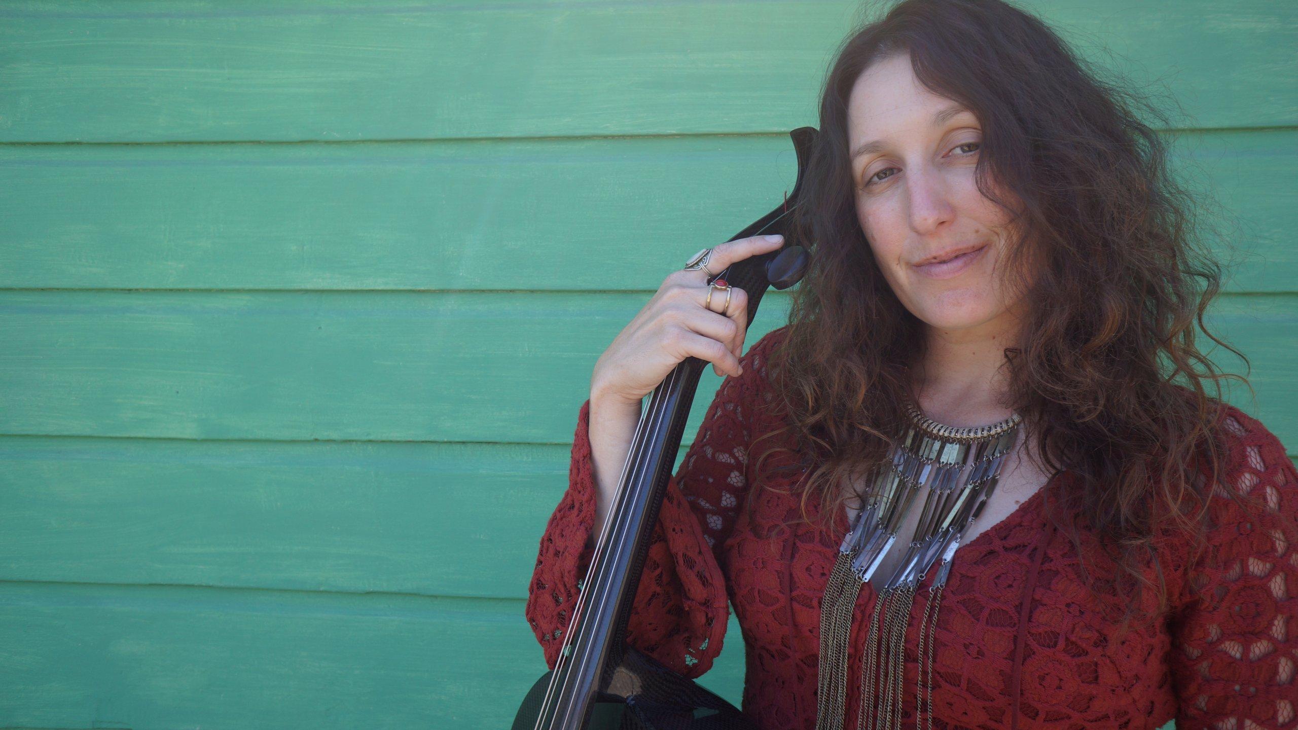 Rebecca-Roudman-of-Dirty-Cello