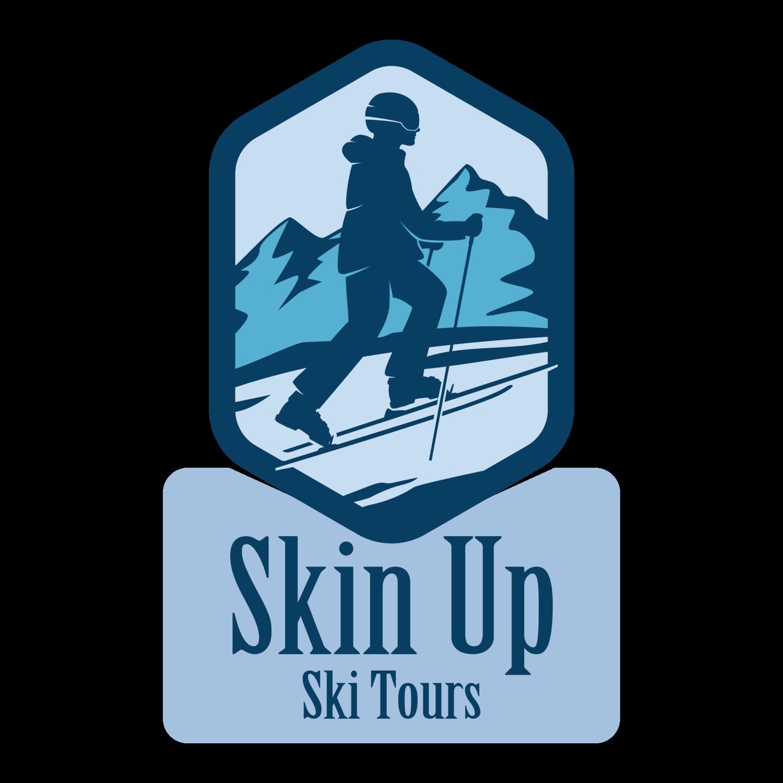 SkinUpSkiTours_logo