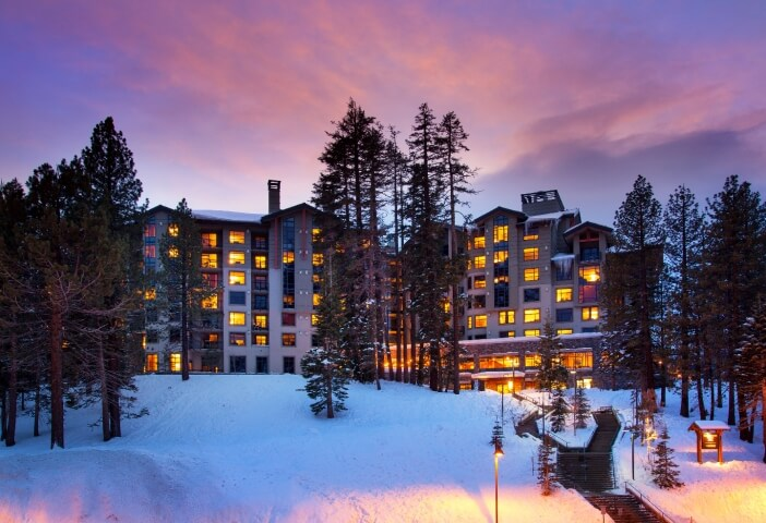 Westin-Mammoth-Resorts