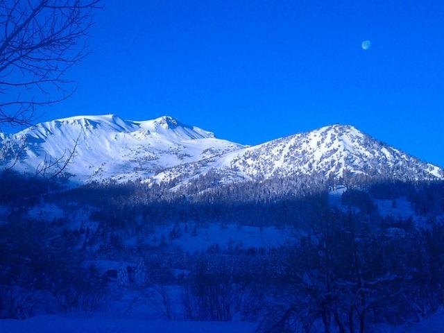 listing_393-359_Snowcreek-Resort